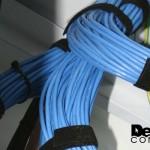 data_cabling_3469