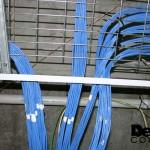 data_cabling_3472