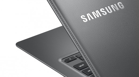 samsung_notebook