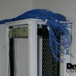 data_cabling_3445