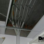 electrical_cabling_3458